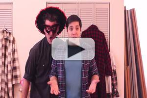 VIDEO: The MEATY Crew Learns About Drugs in THAT'S EDUCATIONAL Episode 4