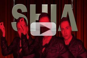BWW TV: CHEWING THE SCENERY- Randy Gives Shia LaBeouf a Piece of His Mind in CABARET Parody