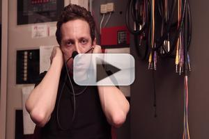 VIDEO: MEATY Picks a Leader in THAT'S EDUCATIONAL Episode 5