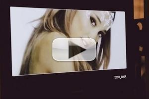 VIDEO: Ariana Grande Reveals 'My Everything' Tracklist; Previews 'Break Free' Video!