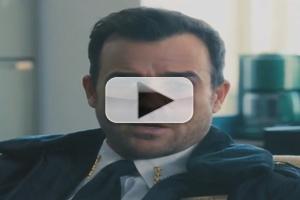 VIDEO: Sneak Peek - 'Penguins One, Us Zero' Episode of HBO's THE LEFTOVERS
