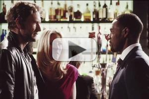VIDEO: Sneak Peek - 'What Do You Really Want?' Episode of ABC's MISTRESSES