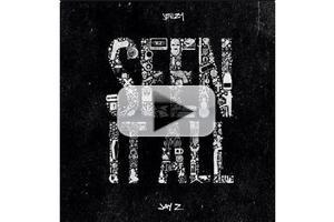 FIRST LISTEN: Jeezy and Jay Z's New Single 'Seen It All'