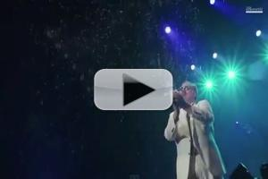 STAGE TUBE: Sneak Peek at THE ILLUSIONISTS, Appearing on Broadway This Fall!