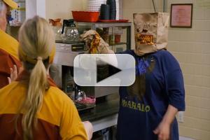 VIDEO: New Trailer for TAMMY, Starring Melissa McCarthy; Hits Theaters Tomorrow