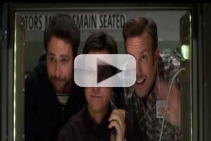 VIDEO: First Look - Bateman, Sudeikis Reunite in HORRIBLE BOSSES 2