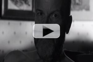 STAGE TUBE: New Trailers for The Amoralists' THE GYRE Two Play Rep