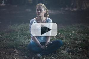 VIDEO: Sneak Peek - 'Fire in the Hole' Episode of HBO's TRUE BLOOD