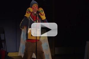 STAGE TUBE: Highlights from Drury Lane's THE 25TH ANNUAL PUTNAM COUNTY SPELLING BEE