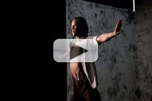 VIDEO: Meet the Top 20 SYTYCD Dancers for Season 11 - Marcquet Hill
