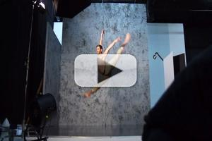 VIDEO: Meet the Top 20 SYTYCD Dancers for Season 11 - Ricky Ubeda