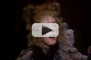 STAGE TUBE: On This Day 7/3- Betty Buckley