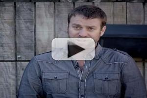VIDEO: Trailer for Horror Thriller HAUNTING OF CELLBLOCK 11