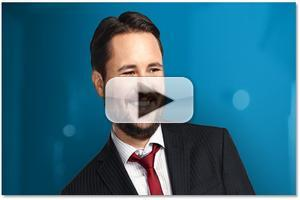 VIDEO: Sneak Peek - Syfy's THE WIL WHEATON PROJECT