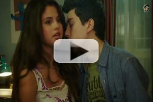 VIDEO: Nat Wolff, Selena Gomez and More in New Trailer for BEHAVING BADLY