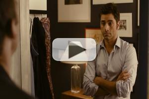 VIDEO: John Stamos Stars in MY MAN IS A LOSER