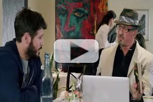 VIDEO: Trailer Released for REACH ME, Includes Sylvester Stallone, Kelsey Grammer, and More