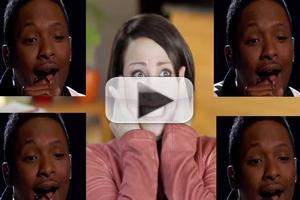 STAGE TUBE: Natalie Weiss Releases PSA for Riffing Abuse!