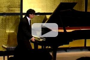 STAGE TUBE: Igudesman & Joo Present A LITTLE NIGHTMARE MUSIC at the Venetian Theater, 7/13