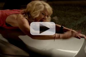 VIDEO: Sneak Peek - 'Lost Cause' Episode of HBO's TRUE BLOOD