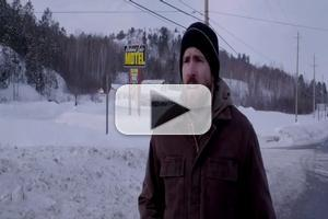 VIDEO: First Look - Ryan Reynolds Stars in New Thriller THE CAPTIVE
