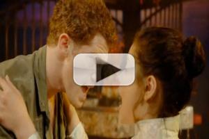 STAGE TUBE: Welcome to Dreamland! Watch Highlights from West End's MISS SAIGON