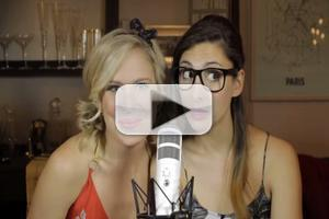 STAGE TUBE: DATES, MATES & CLEAN SLATES Kicks Off New Season, 7/30