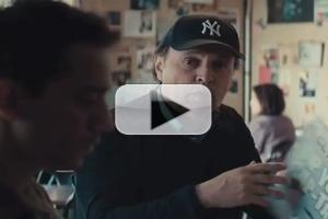 VIDEO: Billy Crystal, Jay Z & More Pay Tribute to Derek Jeter in New Nike Ad