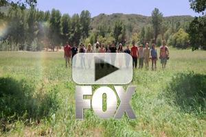 VIDEO: First Look - Meet the 'Pioneers' of New FOX Reality Series UTOPIA