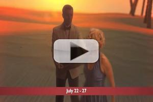 STAGE TUBE: Sneak Peek at SOUTH PACIFIC at California Music Circus