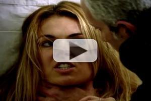 VIDEO: Sneak Peek - 'The Unlucky One' on Next GRACELAND