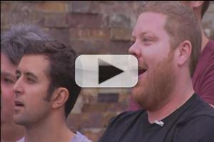 VIDEO: Top Two HELL'S KITCHEN Finalists Revealed; Watch Preview of Season Finale!