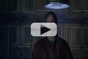 VIDEO: Watch First Clip from Marvel's GUARDIANS OF THE GALAXY!