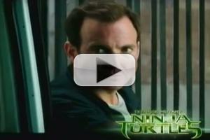 VIDEO: Watch Extended Behind-the-Scenes 'NINJA TURTLES' Featurette