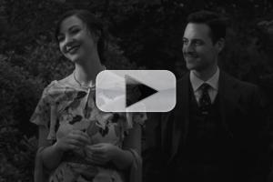 BWW TV: Behind the  Scenes of SEVEN LOVERS Movie with Max von Essen & More!