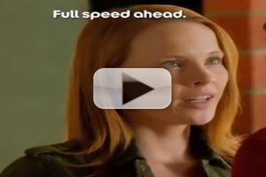 VIDEO: Sneak Peek - 'It Isn't What You Think' Episode of SWITCHED AT BIRTH