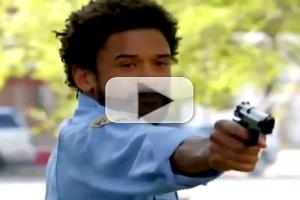 VIDEO: Sneak Peek - 'Reconciliation' Episode of UNDER THE DOME