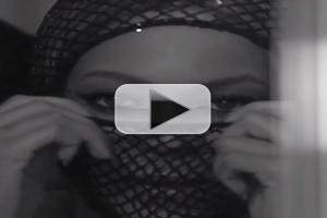 VIDEO: Promo for HBO's ON THE RUN TOUR: BEYONCE AND JAY Z