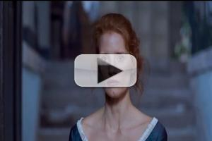 VIDEO: Jessica Chastain in New International Trailer for MISS JULIE