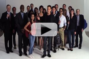 VIDEO: Kevin Bacon Supports Volunteers of America's OPERATION BACKPACK in New Promo