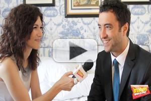 BWW Interviews: Conoce al reparto de '¡50 Sombras! El Musical'