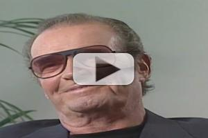VIDEO: SAG Foundation Releases Archival Interview to Honor James Garner