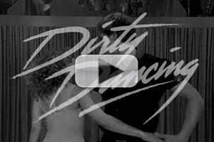 STAGE TUBE: Watch New Promo for DIRTY DANCING Tour; Launches in August!