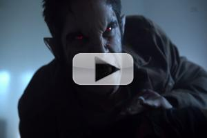 VIDEO: TEEN WOLF Battles Hired Assassins in Mid-Season Trailer