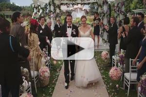 VIDEO: FOX Unveils BONES Season 10 Sneak Peek!