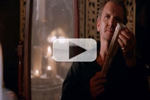 VIDEO: The CW Debuts First Trailer for THE ORIGINALS Season 2