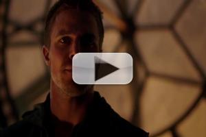 VIDEO: The CW Reveals First Look at ARROW Season 3