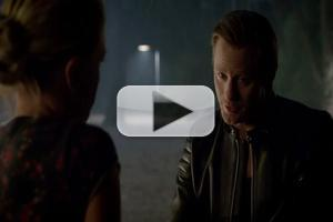 VIDEO: Coming Up on Season 7 of TRUE BLOOD