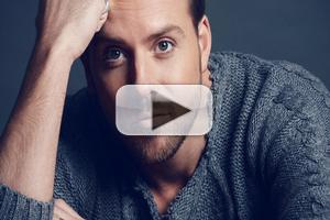 STAGE TUBE: Daniel Koek Talks About New Album 'HIGH!'