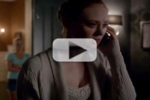 VIDEO: Sneak Peek - 'May be the Last Time' Episode of HBO's TRUE BLOOD